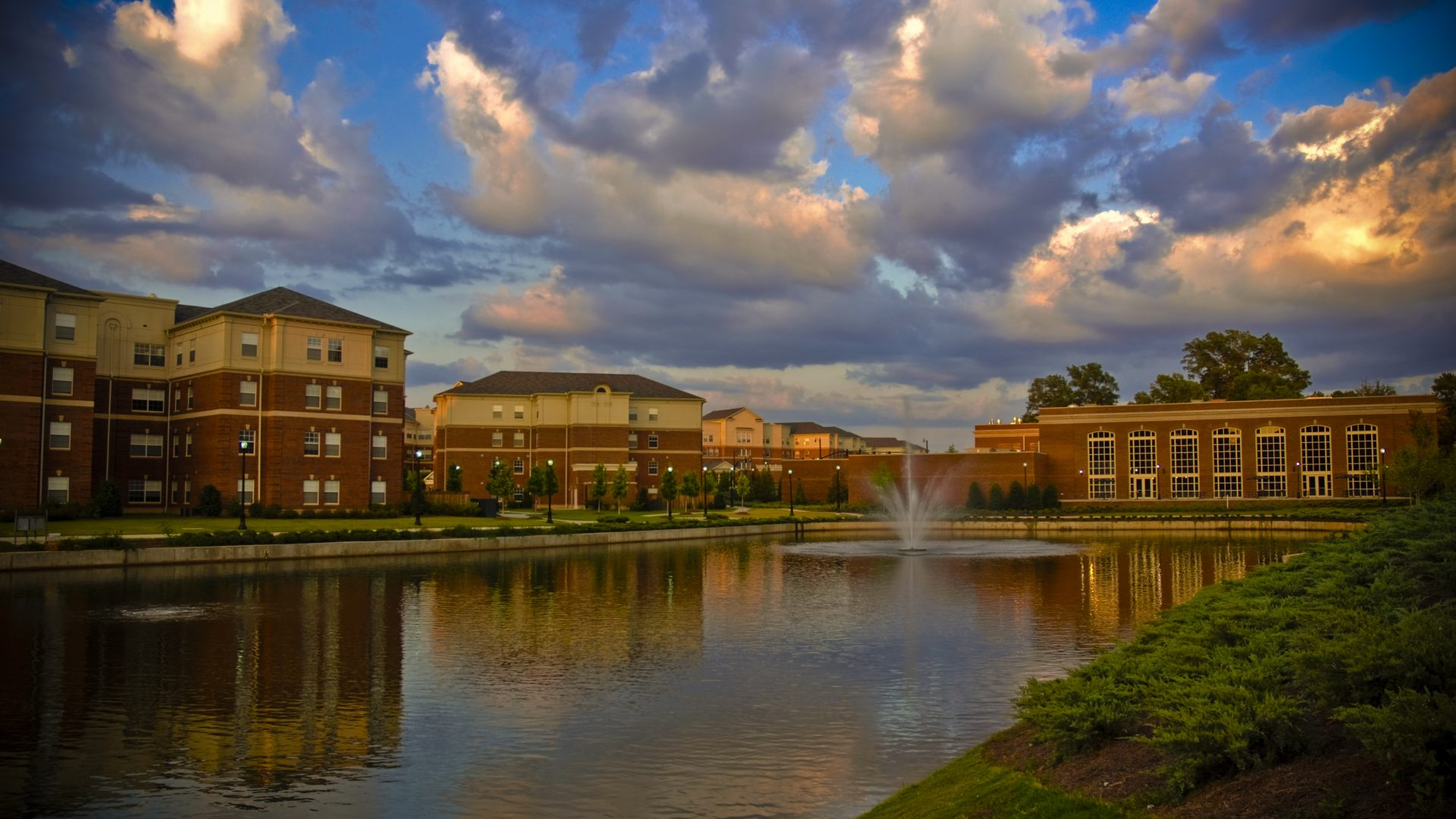 Parking Services – Parking Services | The University of Alabama